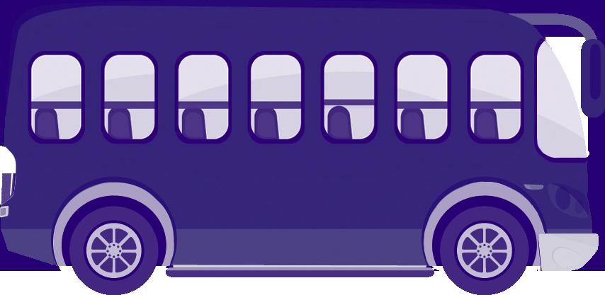 fetii-bus