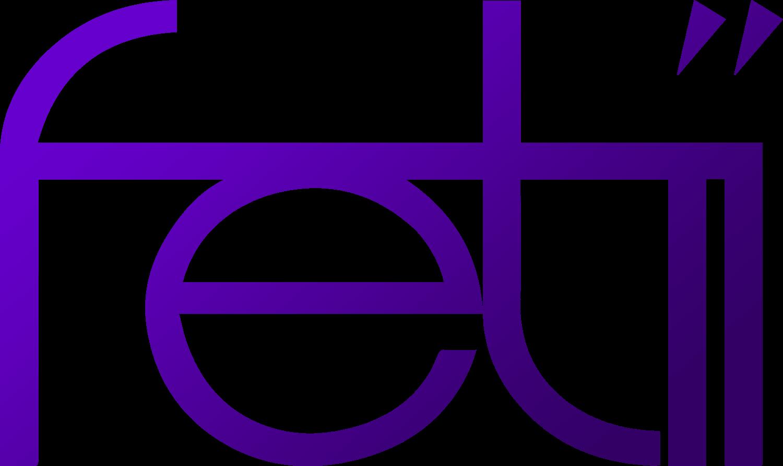 fetii-logo