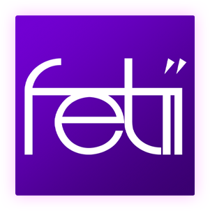 purple-fetii-img